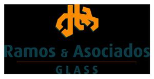 Ramos & Asociados Glass