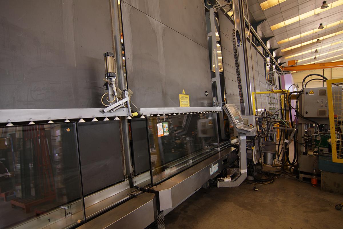 ramos-asociados-fabrica02
