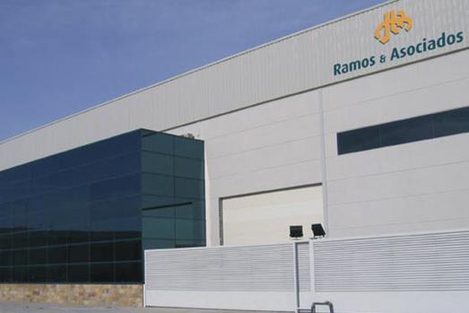 ramos-asociados-instalaciones01b